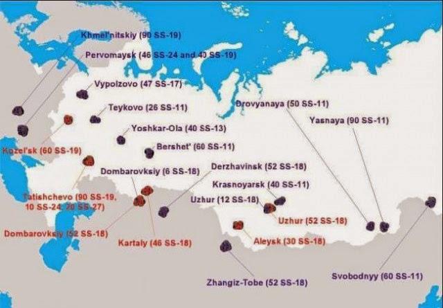 Viziunea Tuchkovo dacă viziunea este minus 15
