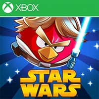 juegos windows phone angry birds