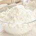 Como curar enfermedades con bicarbonato de sodio