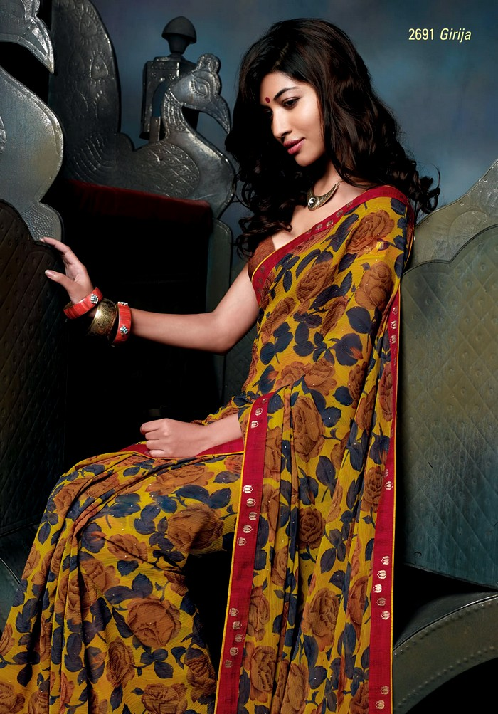 Latest Design Of Assam Type House: Latest Saree Collection By Laxmipati