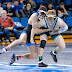 UB wrestling hits the road for a pair of duals