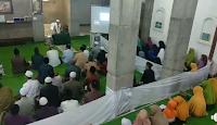 ISLAM ALLAH KAJIAN FIQIH MUSLIM MUKMIN