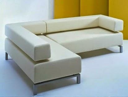 Harga Sofa Minimalis 2018