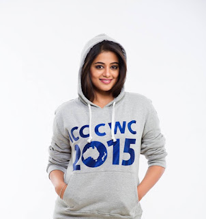 Priyamani hot marriage, age, engagement, movies, wedding, facebook, videos, navel, photo gallery, latest, actress, husband, date of birth, fiance, photoshoot, family, mustafa actor, biography, in saree, profile, mustafa raja