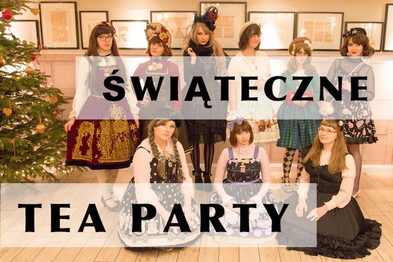 b45011c28c5ff Jak się bawią lolity w Polsce  Zapraszamy na świąteczny meet!
