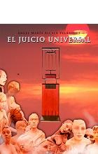 El Juicio Universal