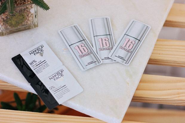 Style Korean, beauty products, produtos de beleza coreano, máscaras para pele, skin care