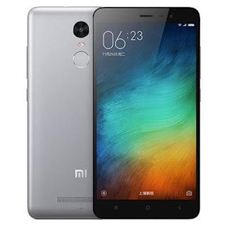 Kelebihan Dan Kekurangan Chiset Mediatex Yang Tersemat Pada Xiaomi Redmi Note 3