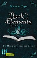 https://www.carlsen.de/taschenbuch/bookelements-1-die-magie-zwischen-den-zeilen/78786