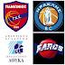 Poll: Ποια ομάδα θα ανέβει απευθείας στην Basket League;