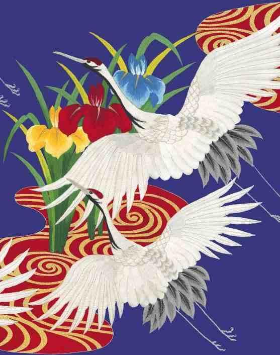 Abigayle Coghlan Textiles: Inspiration for develpoment