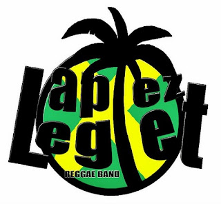 Lapiezt Legiet Mp3