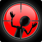 Sniper Shooter Free - Fun Game v2.9.2 Apk8
