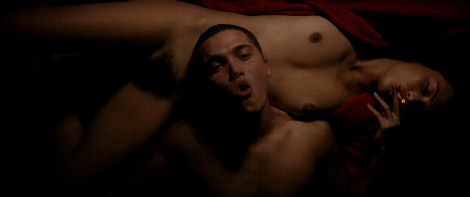 порно фильм любовь скачать