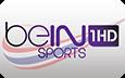 ดูบอลออนไลน์ ช่อง beIN Sports 1 HD (ช่องบีอินสปอตส์ เอชดี1)