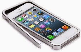Lô iPhone nhập lậu trị giá 800 triệu đồng
