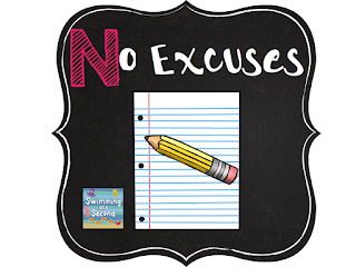 http://www.swimmingintosecond.com/2014/07/n-is-for-no-excuses-abcs-of-2nd-grade.html