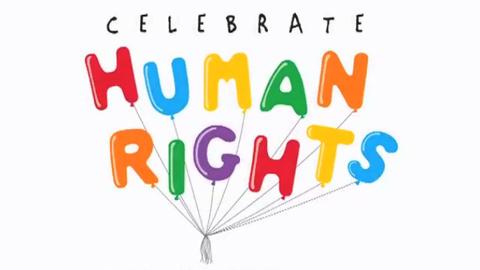 Pengertian HAM (Hak Asasi Manusia)