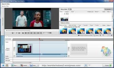 Nero Video 11.0.1