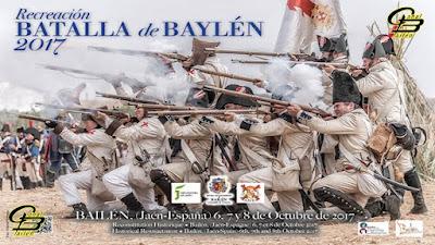 http://www.ayto-bailen.com/index.php/actualidad62/item/2438-vuelve-la-recreacion-historica-de-la-batalla-de-bailen-el-fin-de-semana-del-6-al-8-de-octubre