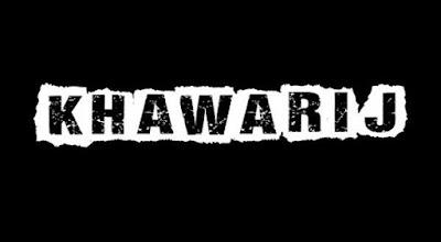 Pengertian Khawarij, Sejarah Dan Perkembangannya Dalam Islam