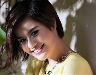 Download Lagu Mp3 Terbaik Mytha lestari Mamamia Full Album Paling Hits