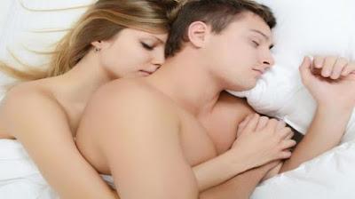 Awas! Kebiasaan Ini Dapat Menurunkan Kualitas Sperma Anda