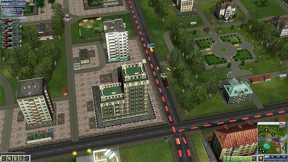 freight-tycoon-inc-pc-screenshot-www.ovagames.com-4