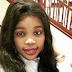 27-year-old Sibongile Mani NSFAS Millionaire student attends counselling