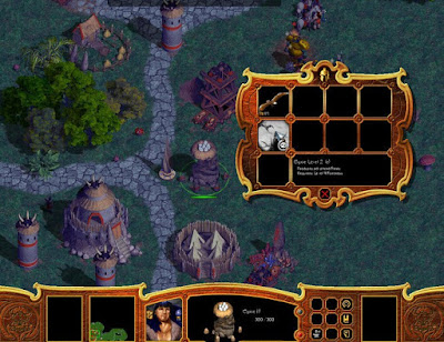 Warlords Battlecry 2 Game For PC Latest Version