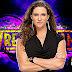 Stepahnie McMahon cuenta desde cuando empiezan a preparar un evento como WrestleMania