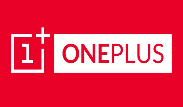 الكشف رسميا عن موعد تقديم OnePlus 5 وتسريبات تكشف عن شبهه بـ آيفون7 بلس