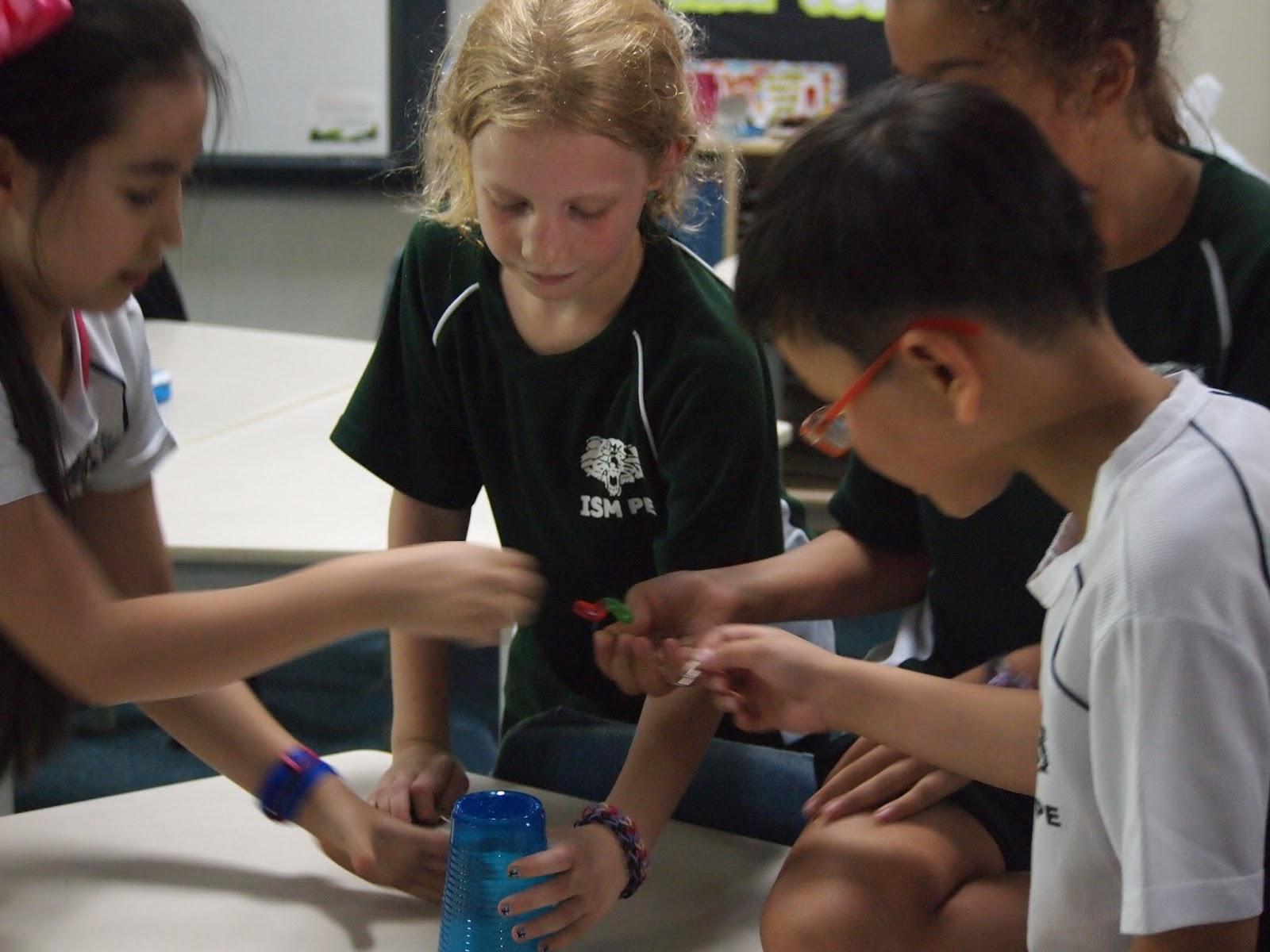 Travel Teach And Love Saving Fred A Teamwork Activity