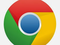 Free Download Google Chrome 52.0.2743.116 Terbaru 2016