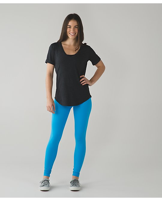 lululemon kayak-wunder-under-croo