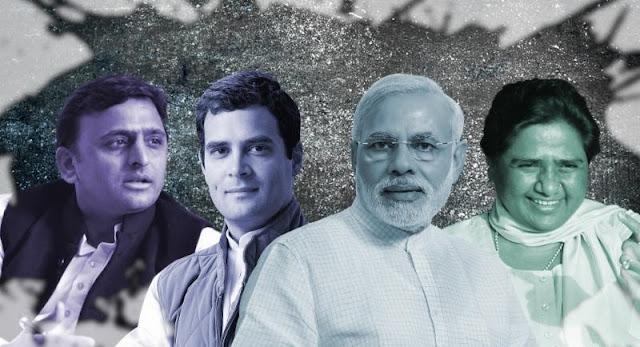 http://www.yupptv.com/election-results-2017.html