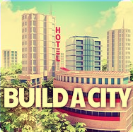 Download City Island 3 Building Sim-Download City Island 3 Building Sim Mod Apk-Download City Island 3 Building Sim Mod Apk v2.0.9-Download City Island 3 Building Sim Mod Apk v2.0.9 Terbaru-Download City Island 3 Building Sim Mod Apk v2.0.9 Terbaru Unlimited Money