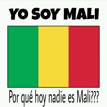 EL DELIRIO PDF KRAUZE PODER ENRIQUE EL Y