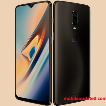 https://www.mobileupdate0.com/2018/10/One-Plus6T-Review.html
