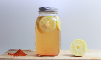 Benefits-of-The-Lemon-and-Pink-Salt-Tonic