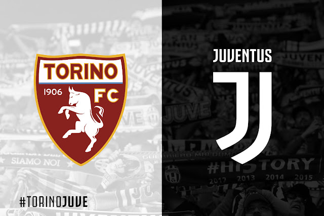 Torino vs Juventus Highlights & Full Match 18 February 2018
