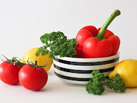 8 Makanan dan Minuman Penurun Kolesterol