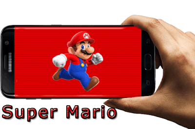 how to download NES Super Mario full  for android free
