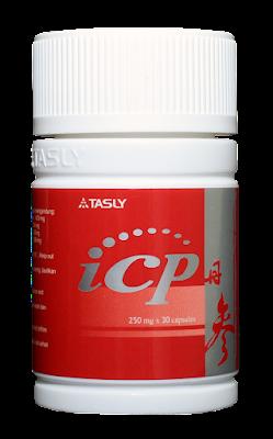 beli obat jantung koroner icp capsule di Magelang, agen icp capsule Magelang, harga icp capsule di Magelang, icp capsule, tasly icp, icp kapsul, obat jantung korone