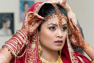 Bangladeshi singles in usa
