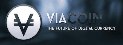 ما-هي-مميزات-عملة-Viacoin