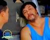 Profil Roy Chunonk (Alm.) Pemeran Maman Suherman di Sinetron Preman Pensiun