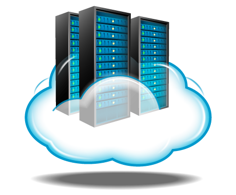 What Are Advantages of a Cloud Hosting Package Over Others?