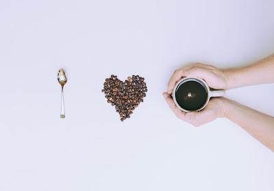 Age can be longer by drinking coffee health benefits in hindi कॉफी पीने से आयु लंबी हो सकती है