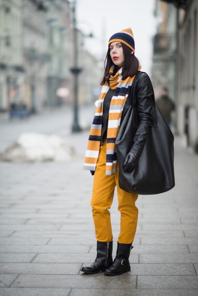 stylizacja-wielka-torba-blog
